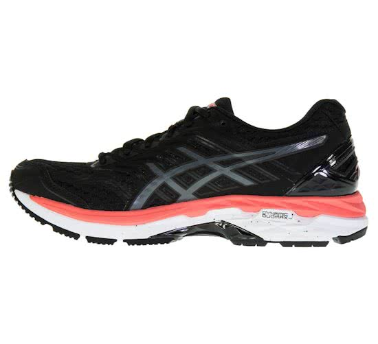 asics dames anti pronatie